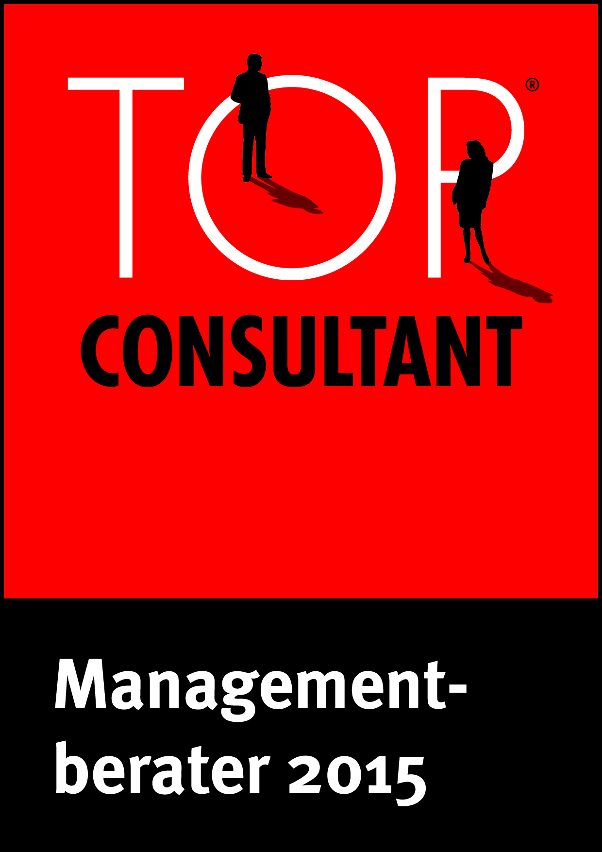 KFT Top Consultant