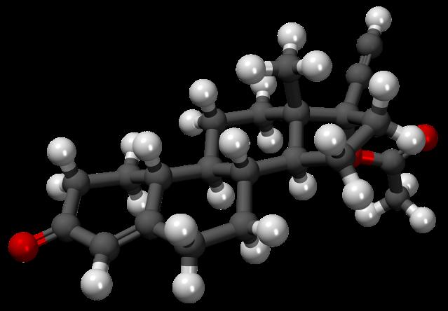 norethisterone-acetate-872222_1920