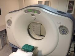 Medizinische Geräte wie der Computertomograf dürfen künftig keine Schadstoffe mehr enthalten. Fotohinweis: Roman Paroubek, pixabay.com