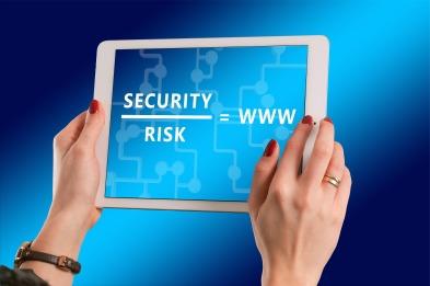 Fotohinweis: Gerd Altmann, pixabay.com Beurteilen Sie die Risiken des Stoffes, den Sie auf den Markt bringen wollen.